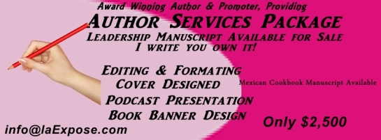 Author banner1