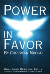 Power n Favor