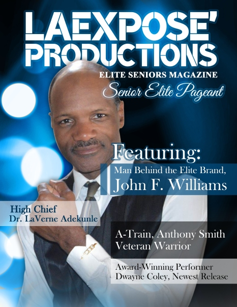 magazine_cover_2