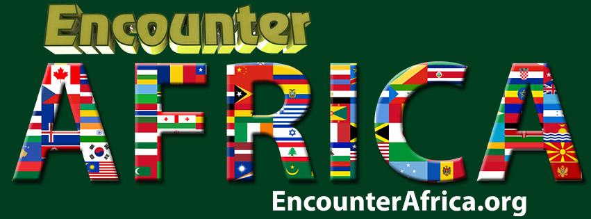 facebook cover photo AFRICA4